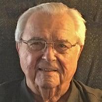 Earl Zniewski