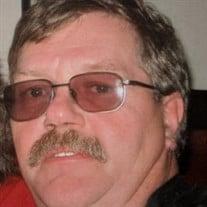 Barry E. Graver