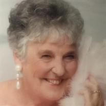 Rita McCarren Sweeney