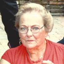 Marjorie J. Malkowski