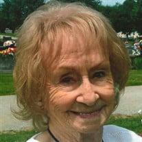 Viola Faye Miller