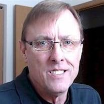 Roger E. Schobinger