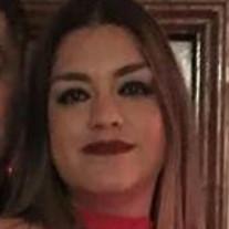 Heberaide Garcia