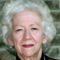 Gail Nahkala