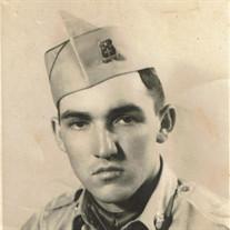 Charles Heilman