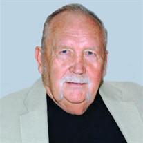 Roger L. McShannon