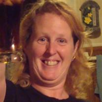 Pamela Kreiner