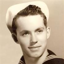 Donald Raymond Alvis