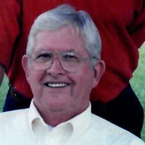 Marvin Edward Jones Sr
