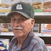 Tony R. Chavez