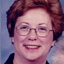 Judith H. Settle