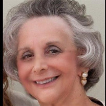 Mrs.  Marilyn C.  Handerhan