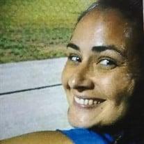 Denise Marie Santiago
