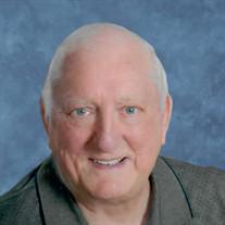Robert Pietras