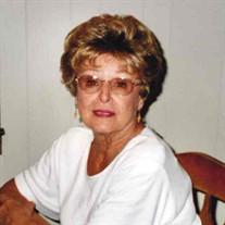 Sara Forbus