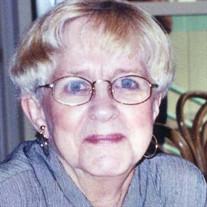 Joyce Ruth Danek