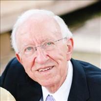 John M. Powers