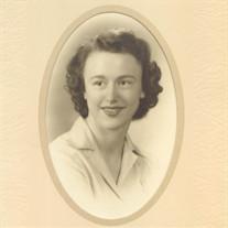 R. Elnora Kelly
