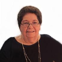 Tamara L. Henderson