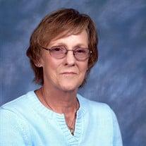 Ruth Marie Welch