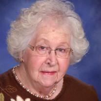 D. Eileen Studer