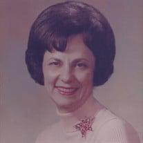 Ruth Joanne Kyle