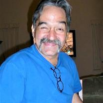 Delfino  V.  Pacheco