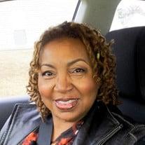 Linda Marie King