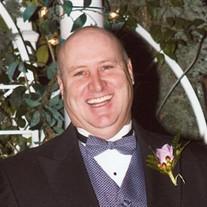 Thomas E. Senear