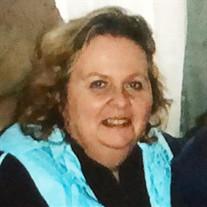 Shelby Jean Schoenfeld