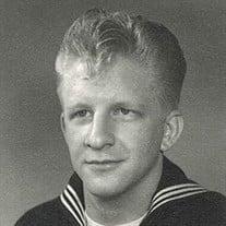 Larry W. Blum