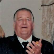 Michael  A.  Ferrucci