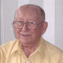 Arthur O. Rock