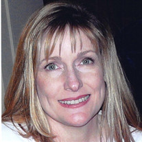 Ms. Holly Ann Smith