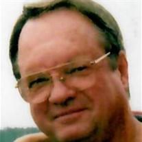 Edward Augustus Ling Jr.