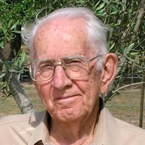 Leon L. Stoeltje