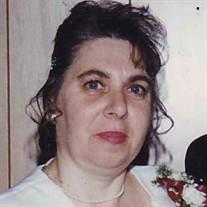 Judith Dupuy Felder