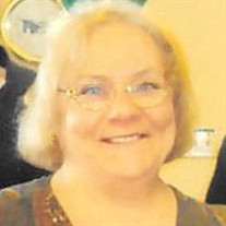 Ms. Carmellene M. Pluta