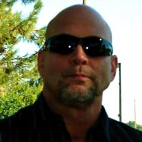 Daniel J. Norris