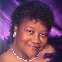 Mrs.  Margaret Isler