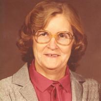 Dee  Soderstrom