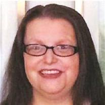 Rachael Elaine Marie Little Straub