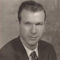 Eugene Webb