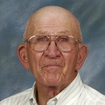 Wilfred  John  Luttmer Sr.