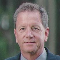 Doyle Raymond Klement