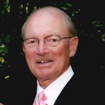Jack Frederick Schneider
