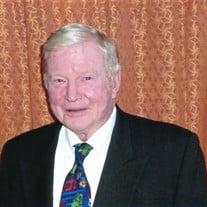 Daryl Hedman