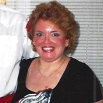 Irene T. Cuyrlo