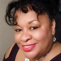 Ms. Sheri  Lou Anderson