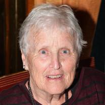 Susan Smith Armstead